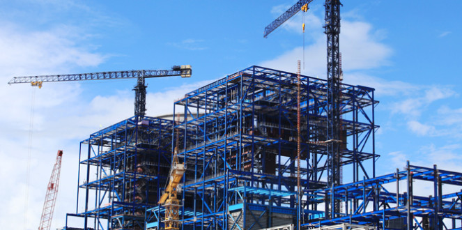 construction_1a