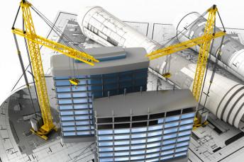 design_build