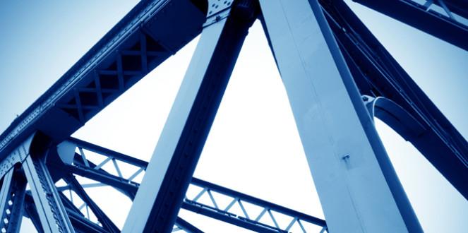 steel_building